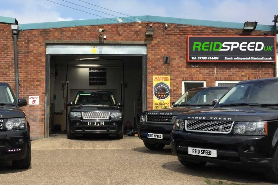 Land Rover Head Office Uk Land Rover Car